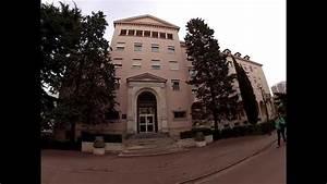 L Italie à Paris : maison de l 39 italie cit universitaire internationale de paris youtube ~ Preciouscoupons.com Idées de Décoration
