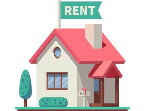 affittare casa per brevi periodi affitti brevi recupera e verifica la documentazione
