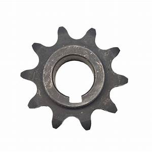 Chinese Atv Front Sprocket 420