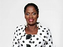 'What's Happening!!' co-star Danielle Spencer recuperating ...