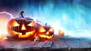 Déguisement Qui Fait Peur : musique d 39 halloween qui fait peur musique halloween horreur musique effrayante f te ~ Melissatoandfro.com Idées de Décoration