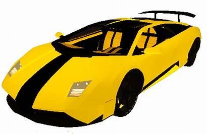 Vehicle Simulator Roblox Vehicles Land Wiki
