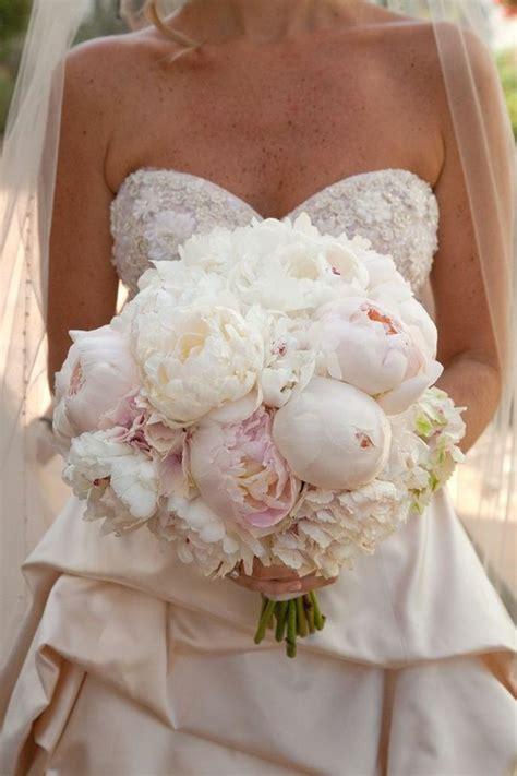 pftw bouquet