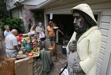 garage sales tulsa city council to discuss placing limit on garage sales