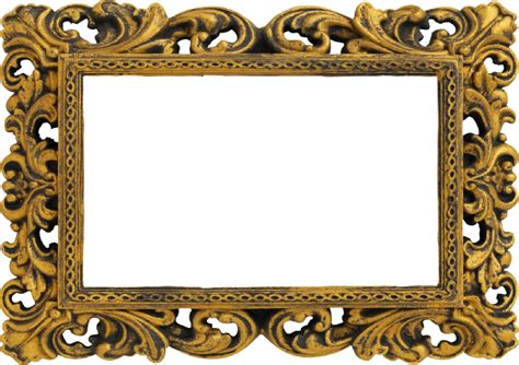 Picture Frame Clipart Best Picture Frame Clip 16785 Clipartion
