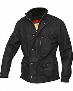 sts ranchwear men39s smitty black barn jacket big tall With big and tall barn coat