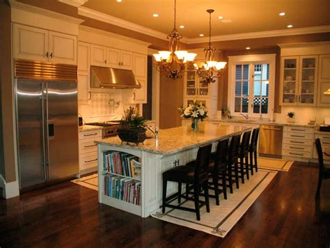 Traditional Kitchens Houzz  Traditional Kitchens Models
