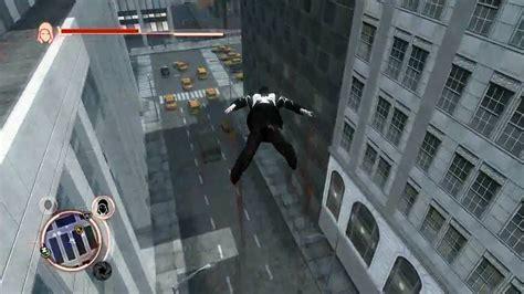 Prototype Mod Venom Suit Hd Original Creator Youtube