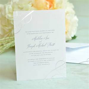 how to walmart wedding invitations templates alluring With walmart wedding invitations with rsvp cards