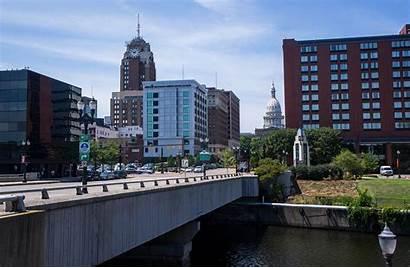 Lansing Downtown Michigan Wikipedia