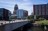 Downtown Lansing - Wikipedia