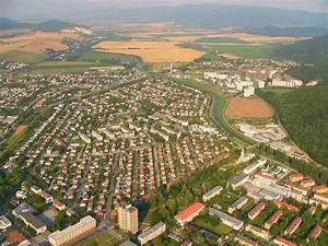 Urban Gardening Definition : urban planning wikipedia ~ Eleganceandgraceweddings.com Haus und Dekorationen