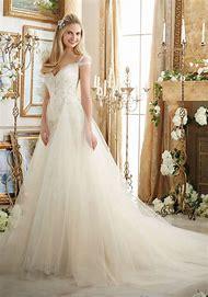 Mermaid Wedding Dresses Wedding Gowns …