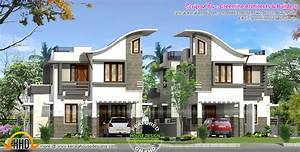 Best Home Design 3000 Square Feet Pictures - Decoration
