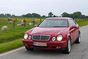 Suche Auto Gebraucht : gebrauchtwagen tipps die besten autos f r 3000 euro ~ Yasmunasinghe.com Haus und Dekorationen