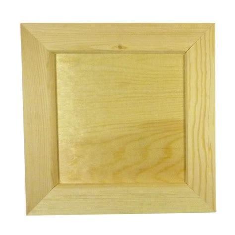 decorer un cadre en bois 28 images decorer un cadre photo en bois palzon d 233 corer un