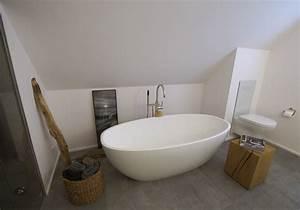 Freistehende Badewanne An Der Wand : jander planen bauen ~ Bigdaddyawards.com Haus und Dekorationen