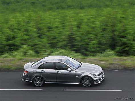 133 117 просмотров 133 тыс. 2008 Mercedes-Benz C-Class C63 AMG Specifications, Pictures, Prices