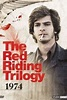 Red Riding: In the Year of Our Lord 1974 (2009) directed ...