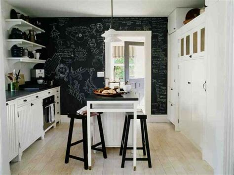 le tableau noir une id 233 e de d 233 co cuisine cr 233 ative et conviviale design feria