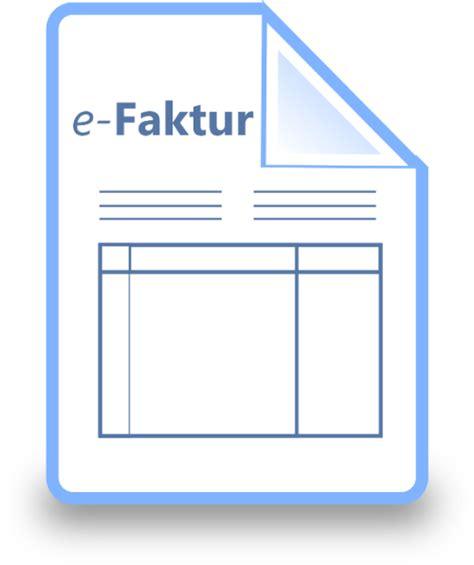 permintaan sertifikat elektronik efaktur ppn word tenaga lepas