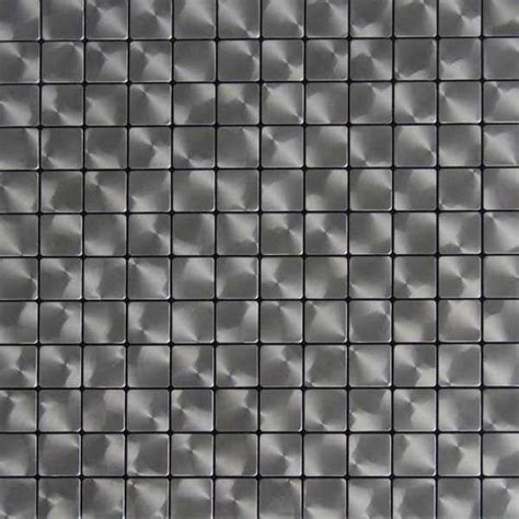 Self Sticking Floor Tiles by Self Adhesive Wall Tiles
