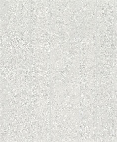 Vliestapete Zum überstreichen by Vliestapete 220 Berstreichbar Holz Streifen Rasch 104509