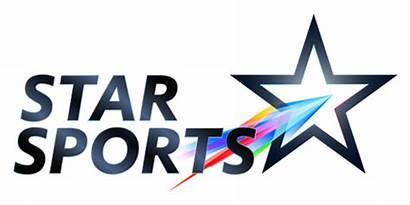 Star Sports Mclaren Honda India Tv Revs