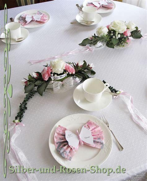 deko für taufe mädchen ehrenplatz girlande rosa taufe m 228 dchen elifim