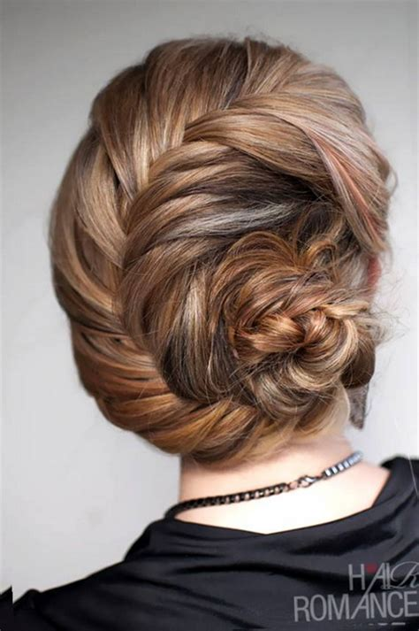 HD wallpapers hairstyles for long hair jura