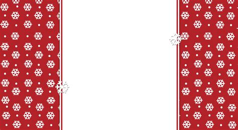 christmas blogger backgrounds designerblogscom