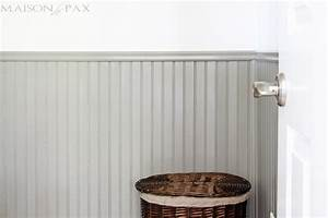 Grey Cabinet Paint Dark Gray Kitchen Cabinets Aristokraft