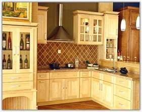 american kitchen knives lowes caspian kitchen cabinets home design ideas