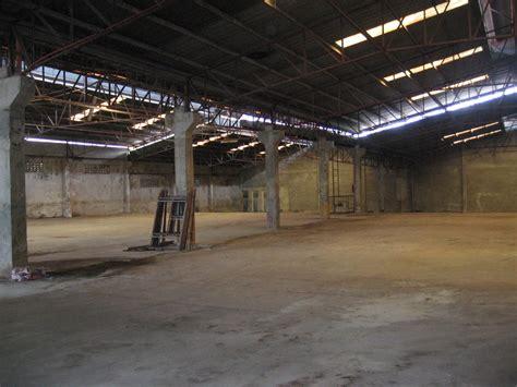 warehouse for rent in cebu tayud liloan 2329sqm fareasthabitat com