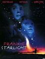 Frankie Starlight- Soundtrack details ...