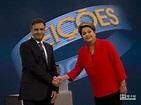 巴西總統大選出爐 羅塞夫順利連任 - 國際 - 中時