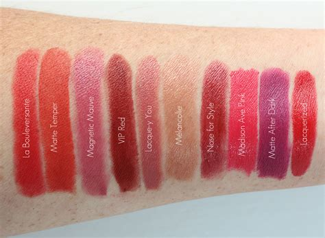 covergirl lipstick colors cover outlast lipstick colors the of