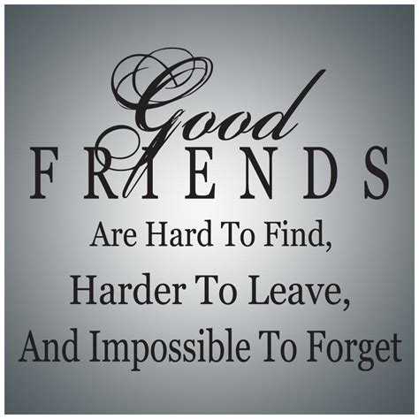 Missing A Good Friend Quotes Quotesgram. Love Quotes By Poets. Relationship Different Religion Quotes. Sassy Grad Quotes. Short Vision Quotes. Fashion Witty Quotes. Beach Breeze Quotes. Day Quotes Sayings. Christian Quotes Patience