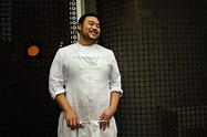Everything David Chang Ate in LA This Week According to ...