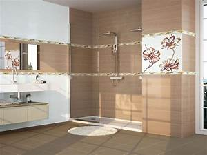 best faience salle de bain couleur ideas design trends With couleur de carrelage salle de bain