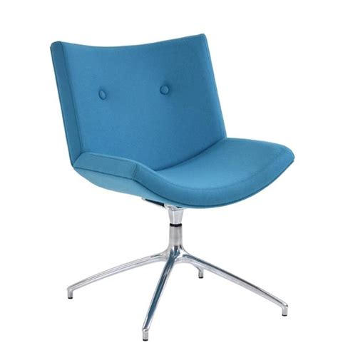 Swivel Office Chairs Uk by Verco Echo Swivel Visitors Chair Office Chairs Uk