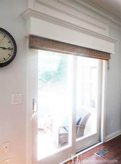 best 25 sliding door window treatments ideas on sliding door blinds sliding door