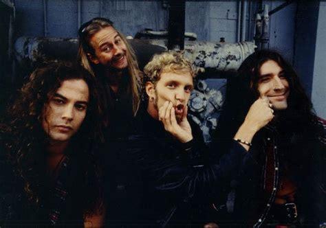 Alice In Chains Song Lyrics Metrolyrics