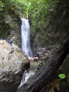 Phuket - Waterf... Waterfall