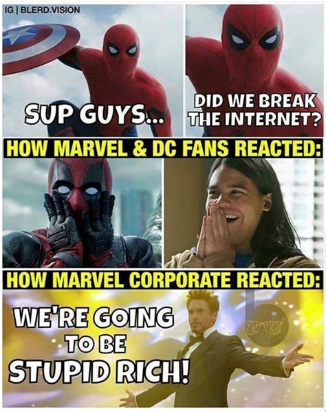 Dc Memes - 71 best dc memes images on pinterest funny stuff jokes and chistes