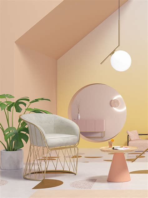 how to get into interior design eclectic trends how to translate seasons into color in interior design eclectic trends