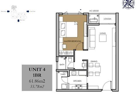 vista verde floor plan showroom hotline