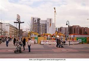 Große Bergstraße Hamburg : fotos von dem stadtteil altona in hamburg elbvororte in hamburg fotos von lars br ggemann ~ Markanthonyermac.com Haus und Dekorationen