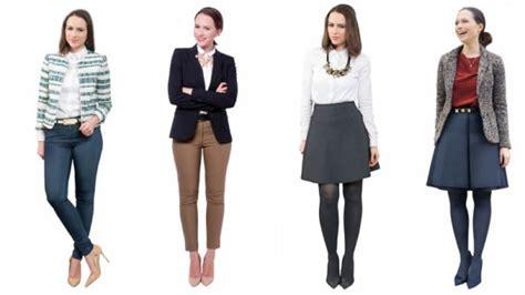 business casual damen knigge mehr als die kopie der m 228 nnermode wie frauen ihren business stil finden svz de