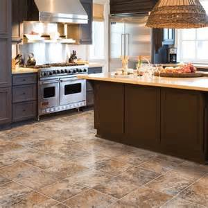 kitchen flooring ideas vinyl mannington luxury vinyl sheet
